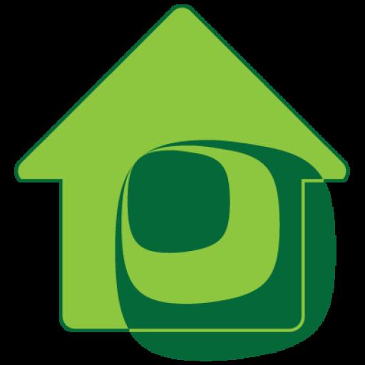 Vida Abundante Logo