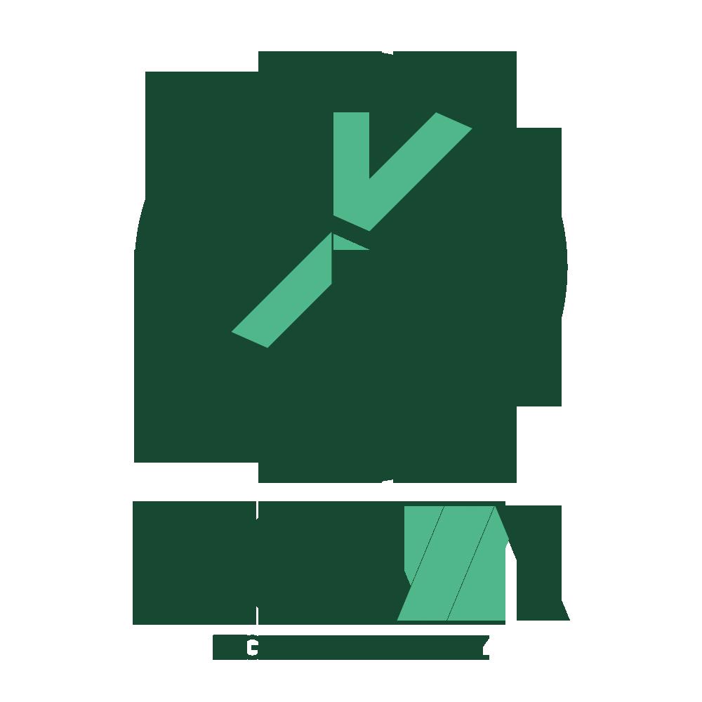 web_logo2016a