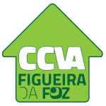 figueira_icon2